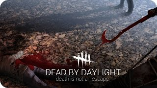 Dead By Daylight | Kill Your Friends ツ | AGE #1