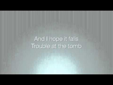 Belongings - Bear Hands lyrics