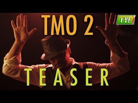 TMO Episode 2 Teaser - A Yo Yo Party Singh Song Promo