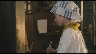 平成、一人暮らしの二十歳の大学生、陸(りく)と、大正時代を生きた、...
