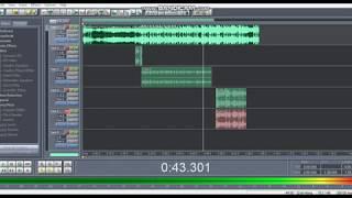 GRU ft MAJONEZ PROD[RFZ] RBA STUDIO