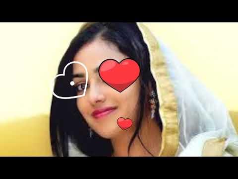 Whatsapp Status Mersal Dialogue|nithya Menon Dailouge| Mersal Super Dialogue| Mrsal Funny Dialogue|
