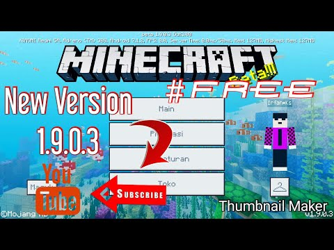 cara-download-minecraft-pocket-edition-versi-terbaru-secara-gratis