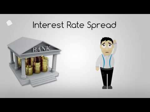 what-is-interest-rate-spread-on-home-loan-emi