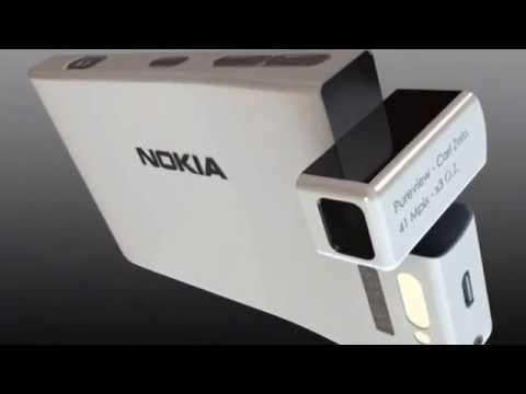 Nokia Upcoming Smartphones 2019