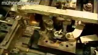 Zincir nasıl yapılır (ing) - www.teknovid.com