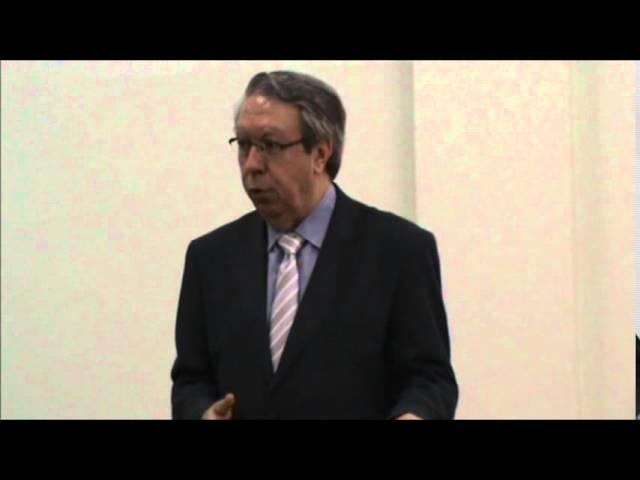Desenvolvimento Pessoal, Social e Profissional Contínuo XIV