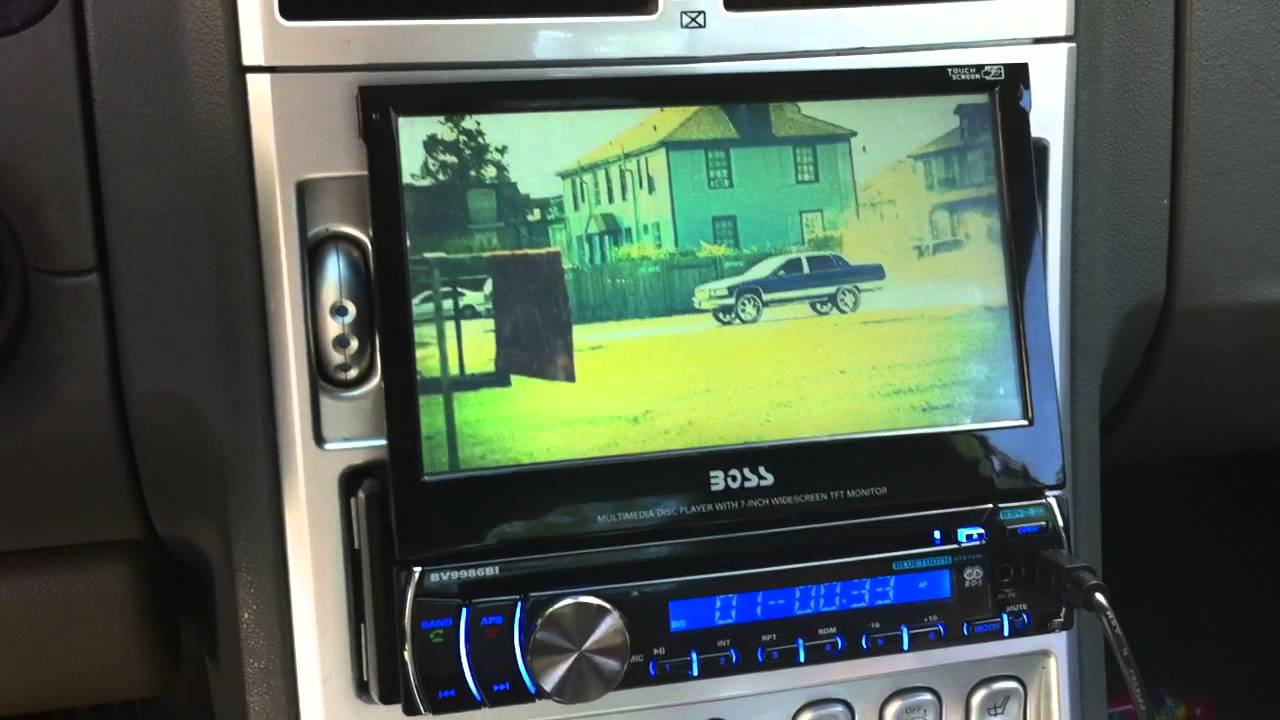 Watch as well 2017 Chevrolet Ss Review 55699 also Top Notch 1977 Ford Bronco Classic Fully Restored Lifted as well Best  puter Speakers Under 100 additionally Watch. on red car stereo