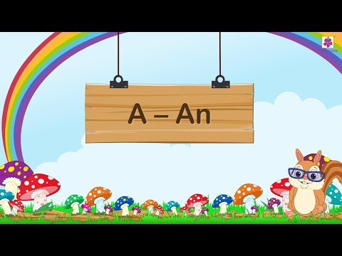 articles-a-and-an-for-kids-|-grammar-grade-1-|-periwinkle