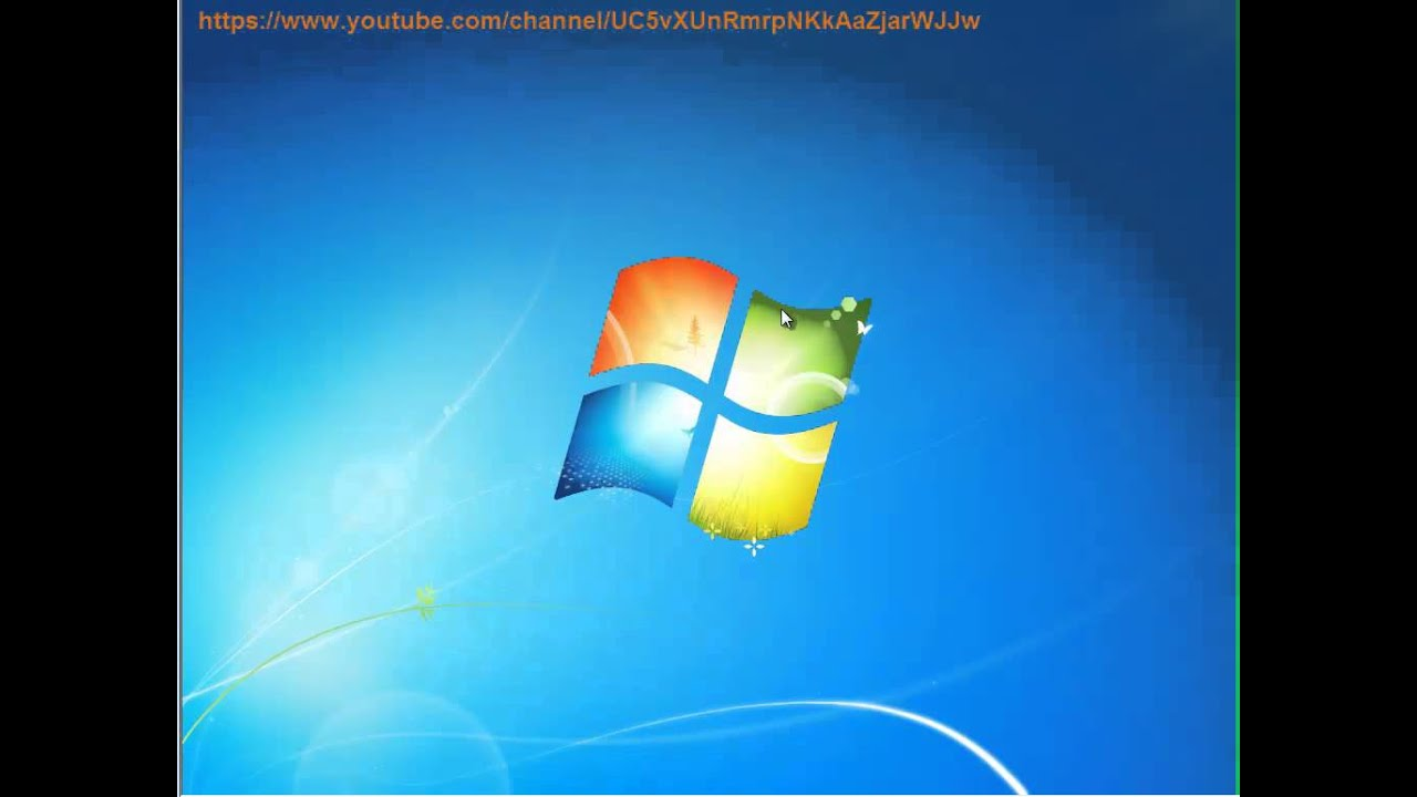 how uninstall internet explorer 11 windows 7