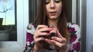 видео Как заказать косметику в интернет-магазине Da Vita