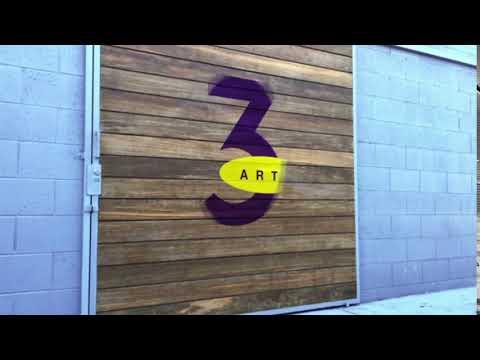 Double Double Bonus/3 Arts/CBS Television Studios