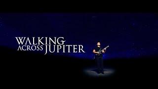 Walking Across Jupiter - The Last Day (feat. MALIANDER) [Official Music Video]