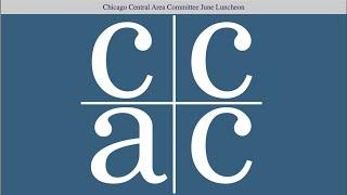 CCAC June Member-Only Meeting