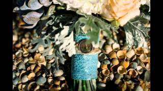 2015/Стильное Оформление свадеб в Краснодаре. Флористика и декор. http://clum-ba.ru +79186601161(, 2015-01-28T16:25:41.000Z)
