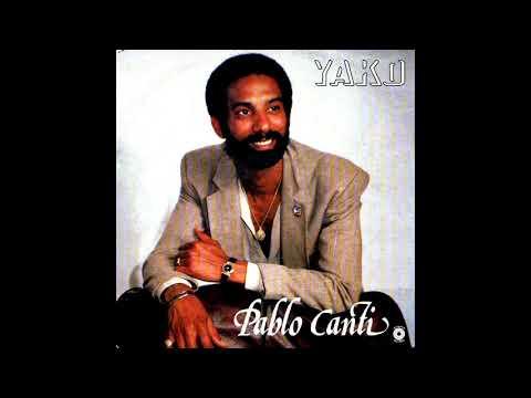 Pablo Canti=Vine, Vi y Venci