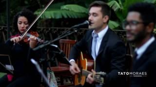 Baixar Trem Bala (Ana Vilela) - Música para Casamento - Entrada de Padrinhos