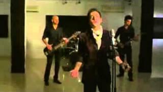 Tu Hai Kahan - Hassan Khan - Official Video