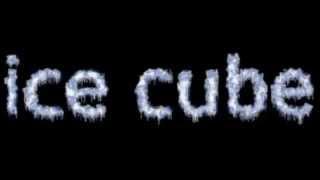 Dj Ice Cube Remix #2.2