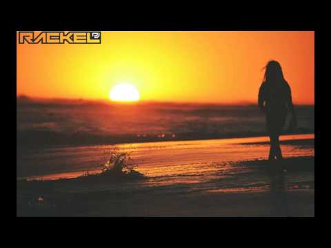 Rackel - Emotional Beat VOL. 13 @ Power Hit Radio ( DEEP HOUSE MIX )