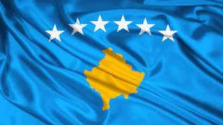 National Anthem of the Republic of Kosovo