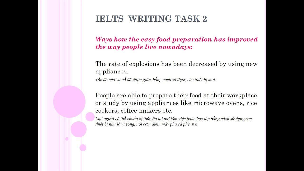 Journalism dissertation methodology