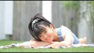Zukki's greeting video! cute!