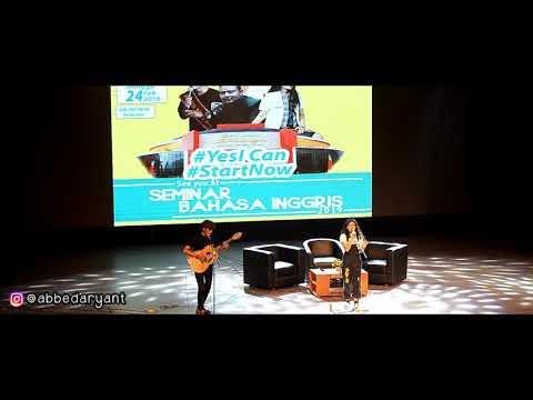 Free Download Pesan Damai - Modjodjuana Mp3 dan Mp4