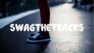 Zedd Feat. Foxes Clarity Vicetone Remix Radio Edit.mp3