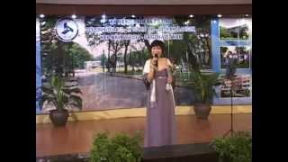 Phú Thọ A74 Họp Mặt - Sài Gòn 7.7.2012 - Hãy yêu nhau đi