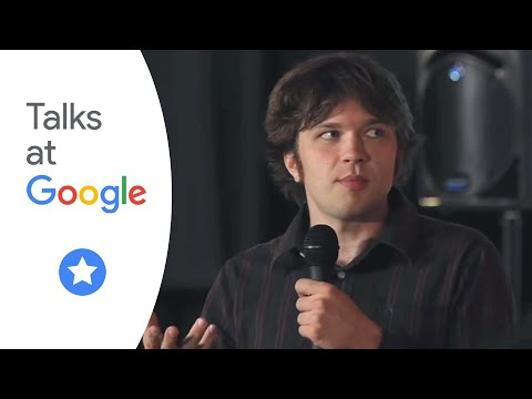 Andy Ross | Musicians at Google