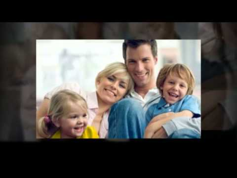 Life Insurance North York Canada - Evertrust Insurance