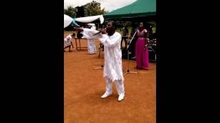 Onokwafo Agya by Rev Akwaboah