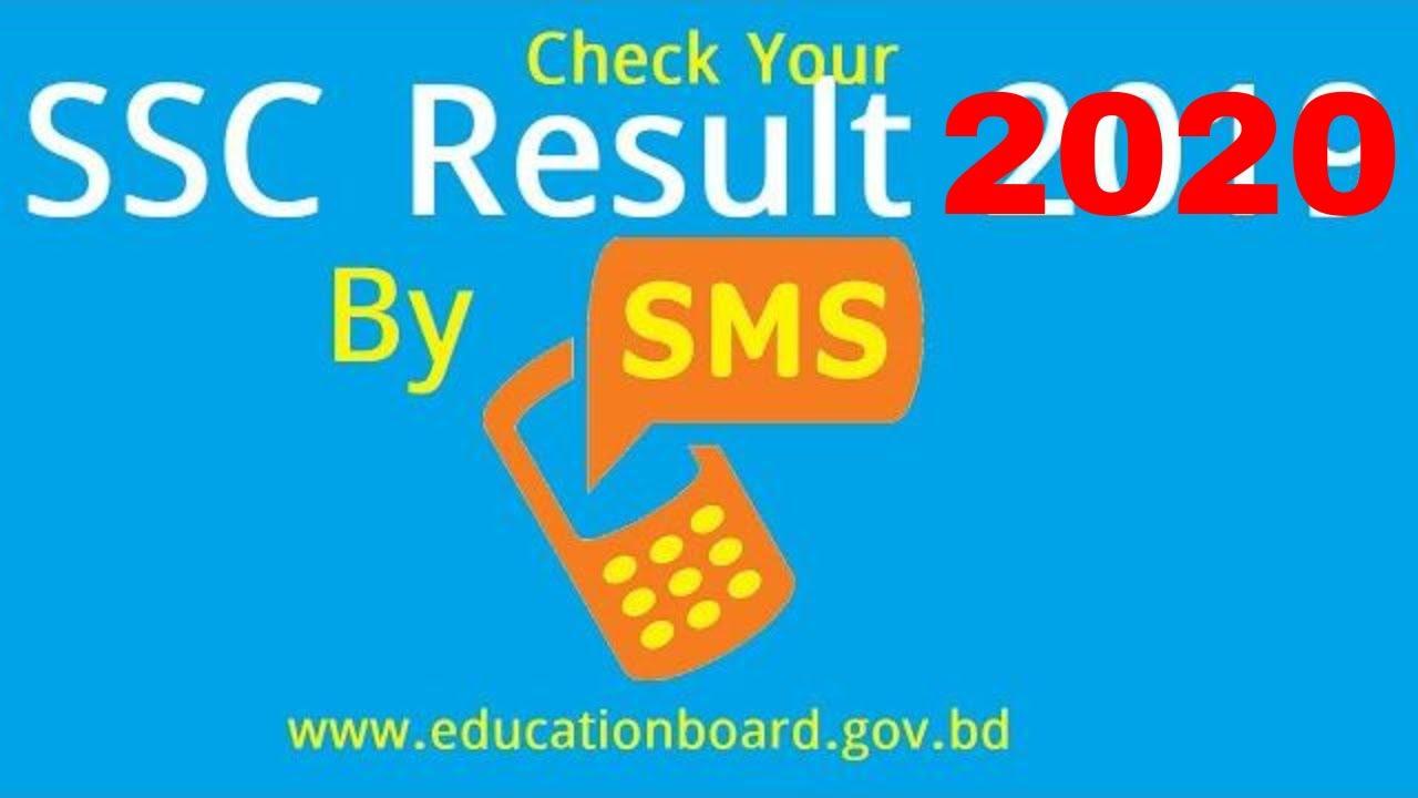 SSC Result 2019 | SSC Result 2019 Education Board - Planet