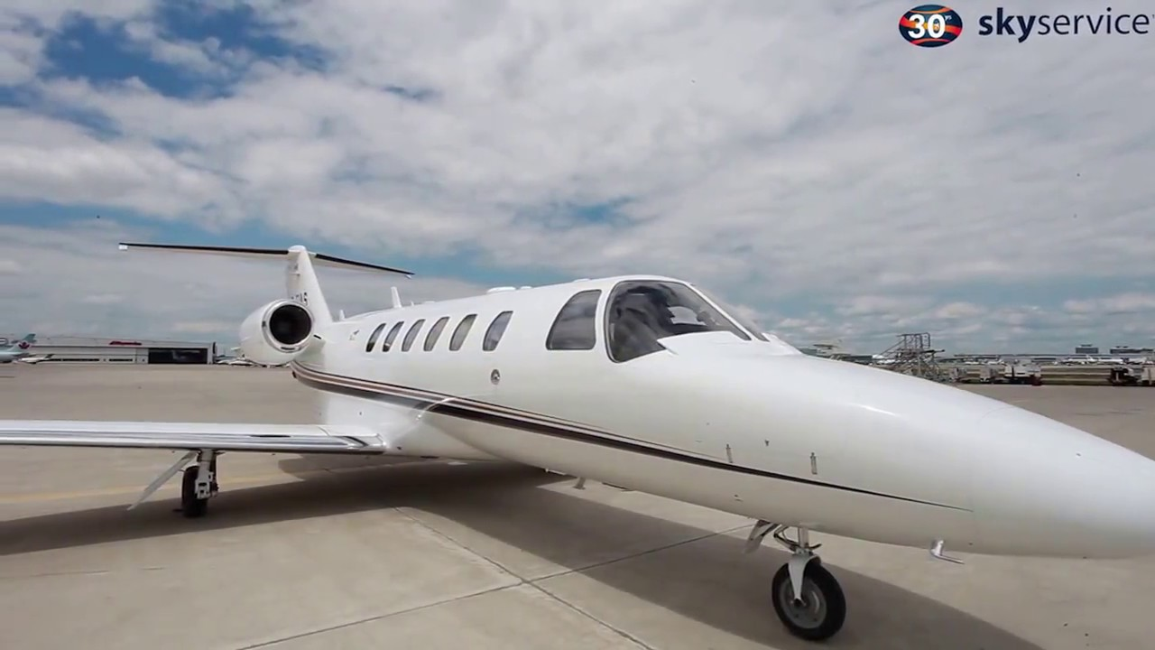 Aircraft For Sale 2013 Cessna Citation Cj2