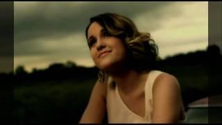 Britt Nicole - The Lost get found (Acoustic) + lyrics