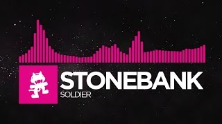 Repeat youtube video [Drumstep] - Stonebank - Soldier [Monstercat Release]