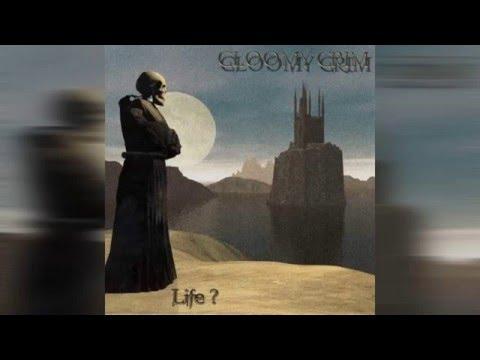 Gloomy Grim - The Chosen One [Lyrics Video]