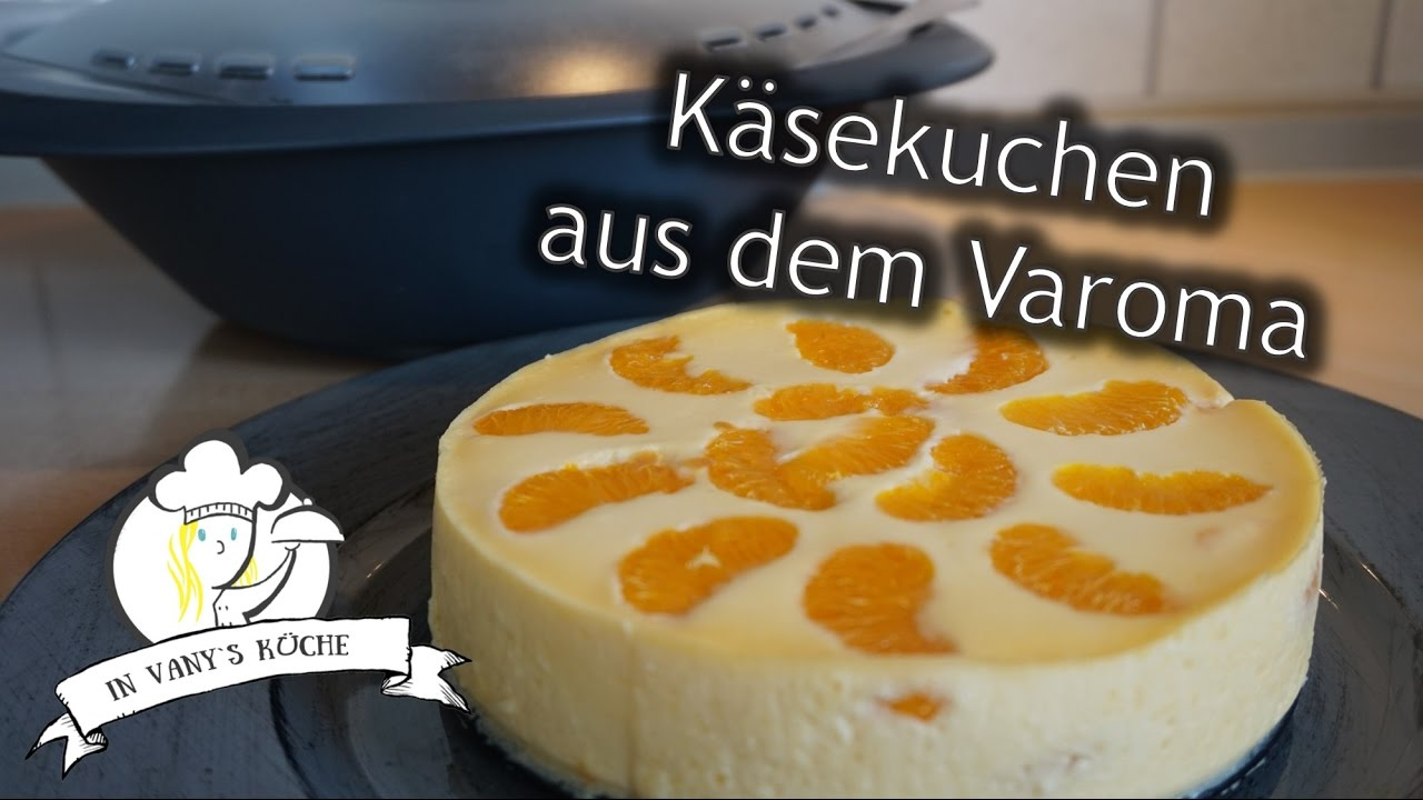 varoma k sekuchen ohne boden mit mandarinen thermomix youtube. Black Bedroom Furniture Sets. Home Design Ideas