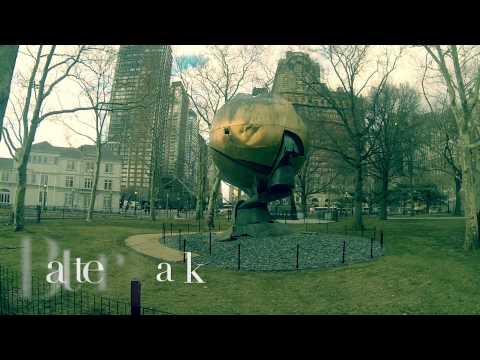 New York City top attractions!