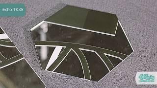 видео Поликарбонат сотовый — это универсальный материал с уникальными свойствами