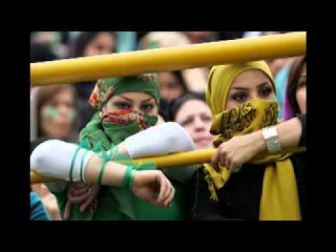 کلیپ طنز ممد نبودی: کلیپ طنز اجتماعی ممد نبودی جدید حال و روز امروز مردم ایران