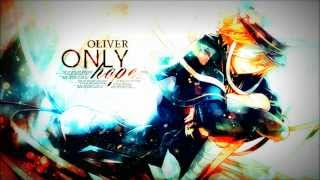 【Oliver】Only Hope - Vocaloid Cover