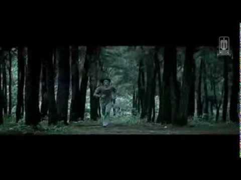 Peterpan - SEMUA TENTANG KITA Official Video (ALD)