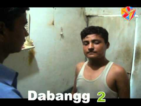 watch hindi movie dabangg 2 online free youtube