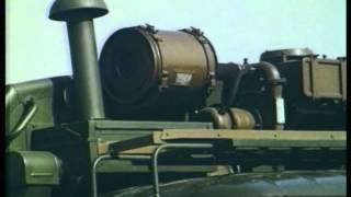 Защита от ядерного оружия