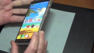 Oukitel K10000 кому надо самый долгоиграющий смартфон