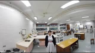 Publication Date: 2017-11-11 | Video Title: 東華三院吳祥川紀念中學 資訊日 校園360