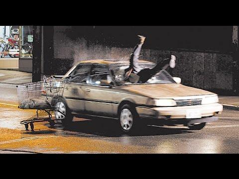 Stuart Gordon - Stuck (2007)