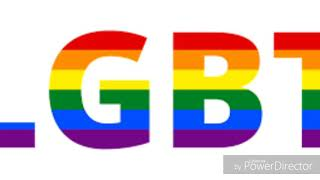 Baixar OLÁ LGBT- Lyric Video(Juninho Bueno )